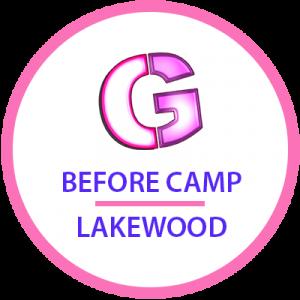 Before Camp – Lakewood