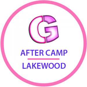 After Camp – Lakewood