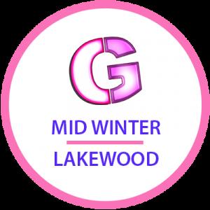 Mid Winter – Lakewood